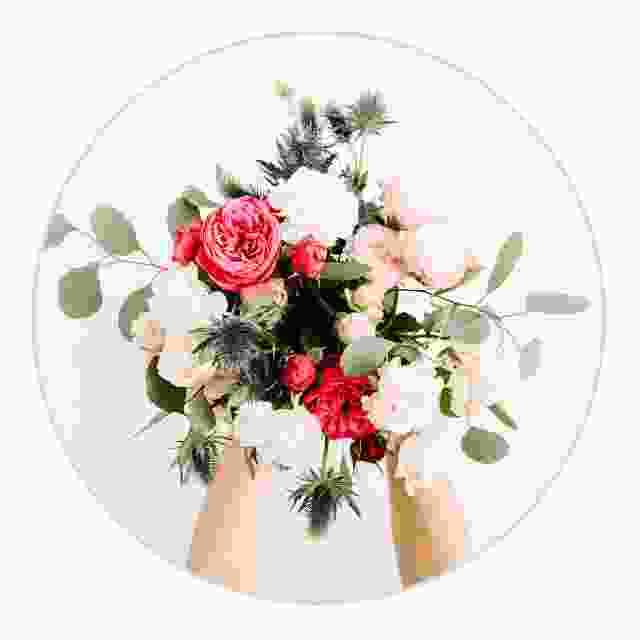 ideas for mothering sundays pictures - flower bouquet