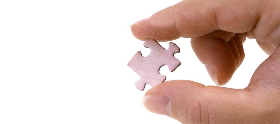 High quality jigsaws