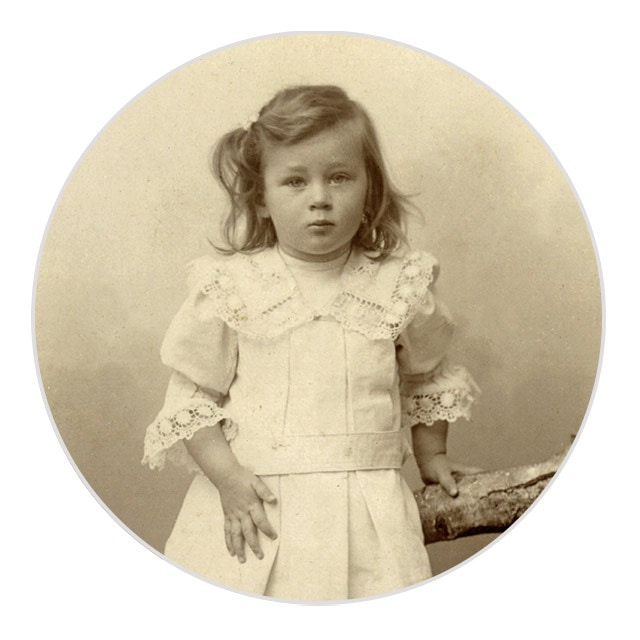 ideas for mothering sundays pictures - childhood picture